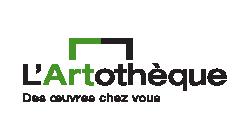 L'Artotheque
