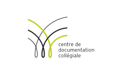 Centre de documentation collégiale