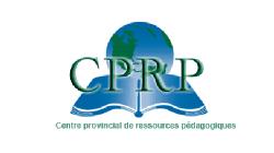 Centre provincial de ressources partagées (N-É) - CPRP