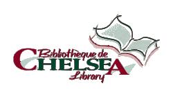 Bibliothèque de Chelsea