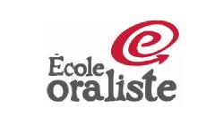 École Oraliste