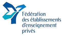 FEEP (Fédération des établissements d'enseignement privé)