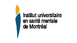 Institut universitaire en santé mentale de Montréal-IUSMM