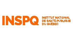 Institut national de santé publique (INSPQ )