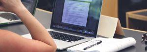 Programme de formation en ligne Koha