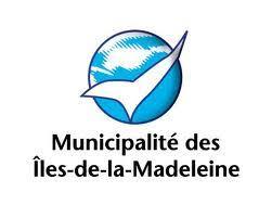 Municipalité des Îles-de-la-Madeleine