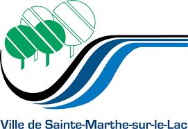 Ville de Sainte-Marthe-sur-le-Lac