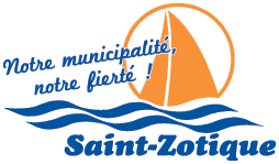Saint-Zotique