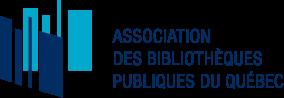 Association des bibliothèques publiques du Québec: ABPQ