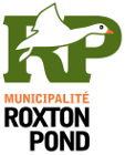 Municipalité de Roxton Pond