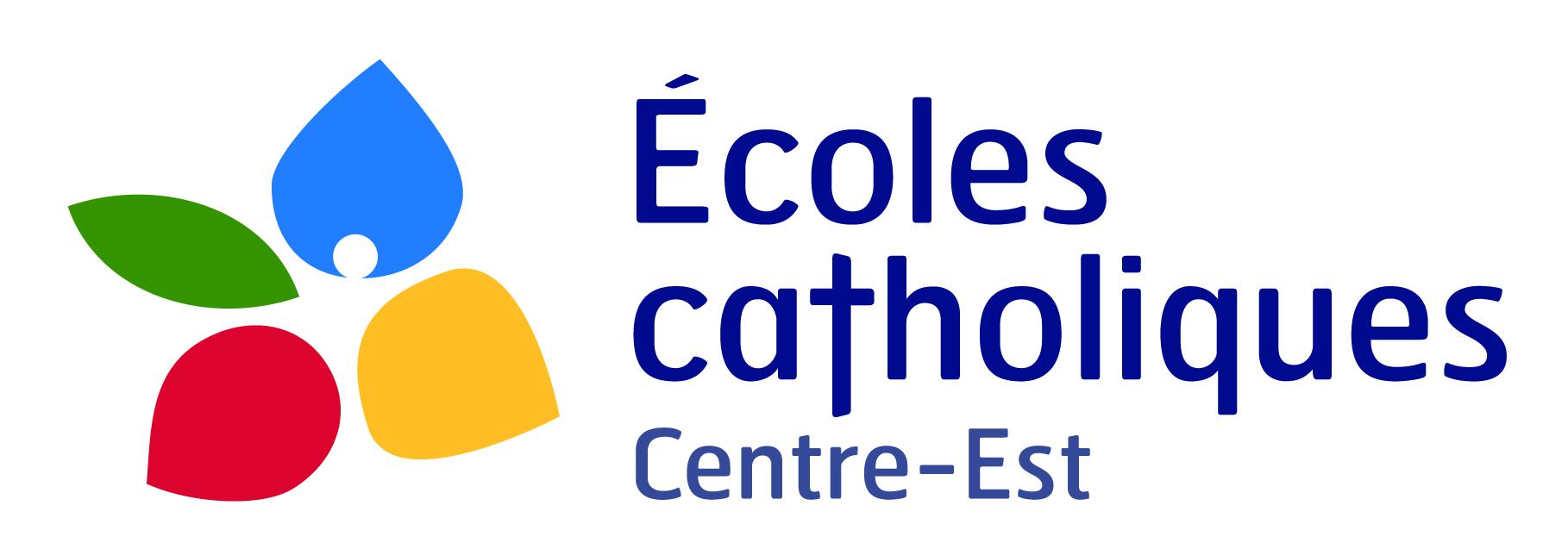 Conseil des écoles catholiques de langue française du Centre-Est