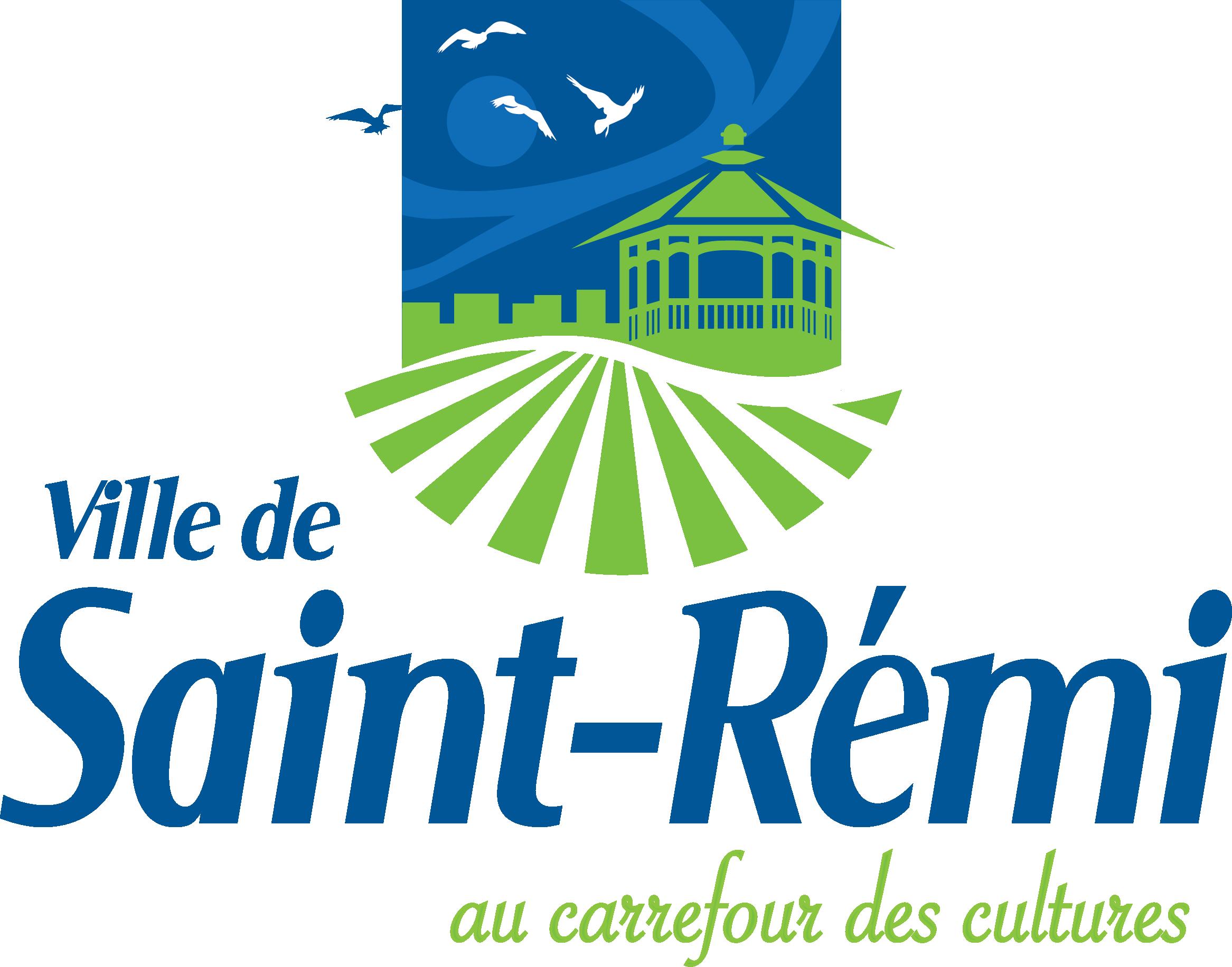 Saint-Rémi
