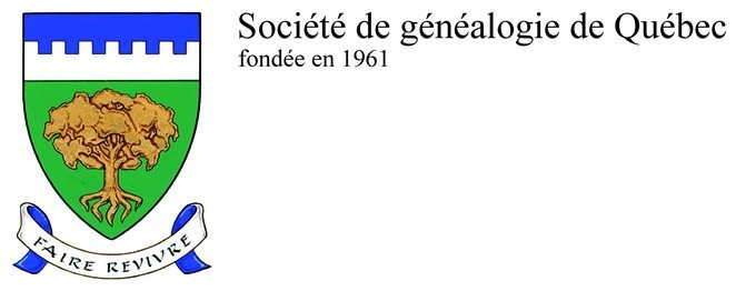 Genealogy Societies