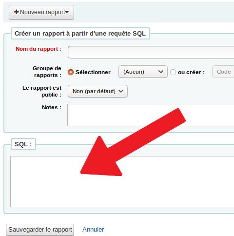 L'attribut alt de cette image est vide, son nom de fichier est Pret_num_rapport_SQL_transit_code.png.